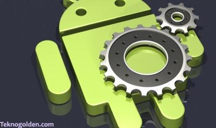 Daftar Browser Android paling aman untuk mencegah pencurian data