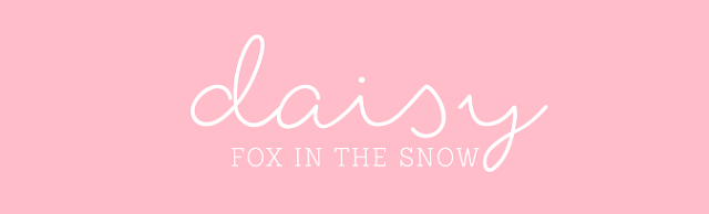 http://www.dafont.com/fox-in-the-snow.font