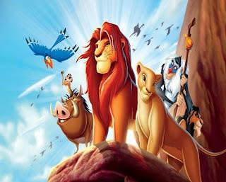 The Lion King 1994 Watchcartoon4u Watch Cartoon Online Free English Cartoon In Full Hd