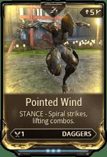 Pointed Wind (49 KB)