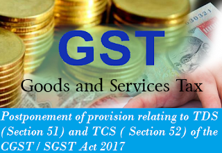 postponement-of-provision-relating-to-gst-paramnews