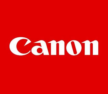 Nomor Call Center Customer Service Canon Indonesia