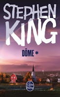 http://exulire.blogspot.fr/2015/03/dome-stephen-king.html