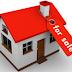Bagaimana Menjual Rumah Dengan Cepat