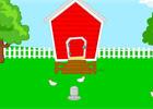 MouseCity Chicken Farm Es…