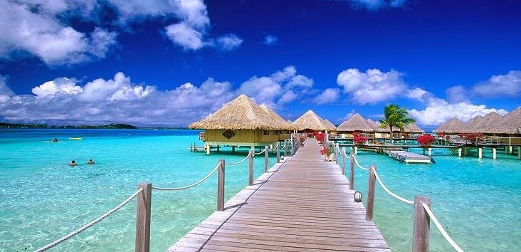 Guest Friendly Hotels Boracay