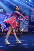 Sunny Leone Dancing on stage At Rogue Movie Audio Music Launch ~  051.JPG