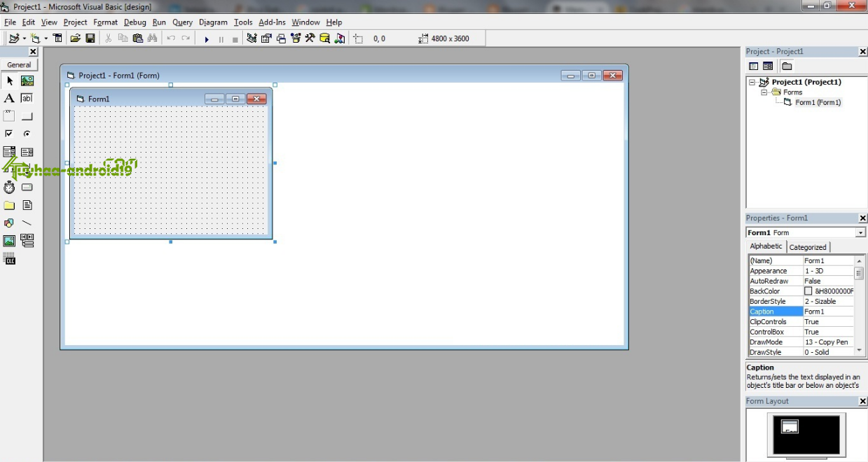 Ebook Visual Basic Gratis