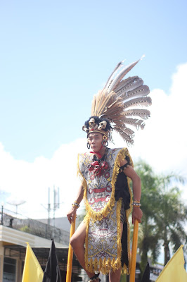 5 Alasan Mengapa Kamu Harus Ikut Festival Cap Go Meh Singkawang Tahun Depan
