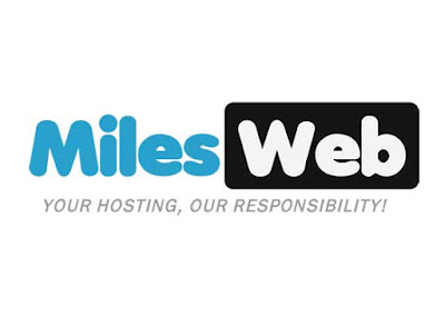 Best Web Hosting Affiliate Program – MilesWeb : eAskme