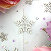 http://www.makeitcrafty.com/star-snowflake-chipboard-set.html
