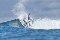 Corona Bali Protected 06 toledo_f5714keramas18cestari_mm