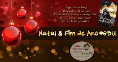 http://livrosetalgroup.blogspot.com.br/2015/12/natal-fim-de-ano-gbu-convite-participe.html