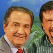 AS HERESIAS DE MIKE MURDOCK E SILAS MALAFAIA.