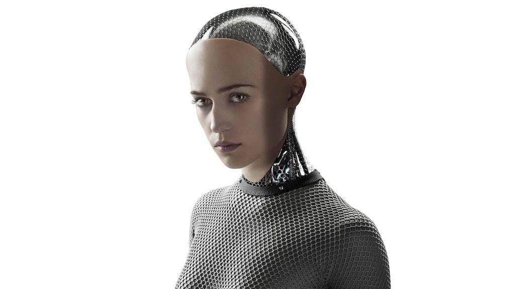 #371 Tecnología y Evolución