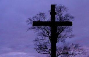 Nabi 'Isa/Yesus Kristus Tidaklah Disalib