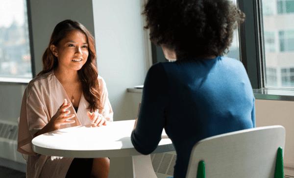 لماذا تحتاج إلى معلم - خاصة إذا كنت تكره طلب المساعدة