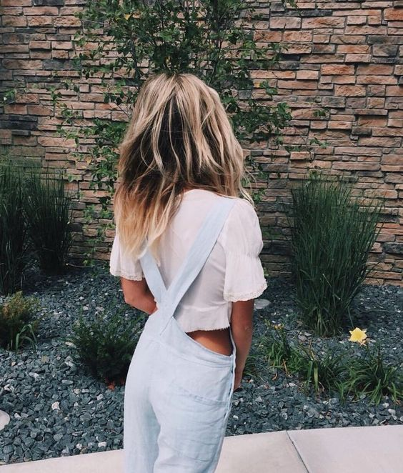 #blog #inspo #streetstyle #jumpsuit #macacão #estilo #classy #bold #minimalist #minimalista #romântico #OliviaPalermo