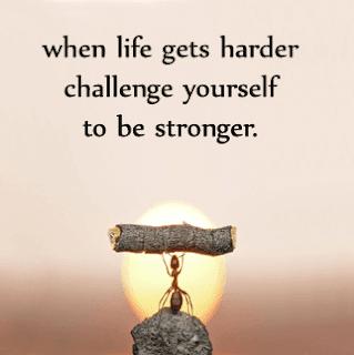 hardwork-quote-dp