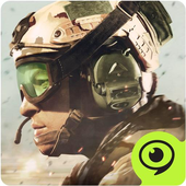 Afterpulse Apk v1.7.2 Free Download for Andorid