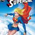 Supergirl | Comics