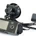 Camera hành trình X3000 GPS cao cấp chính hãng