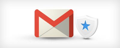 www.gmail.com: Gmail Login, Sign in, Sign up & Sign out
