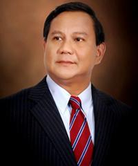 Berita Terhangat Prabowo Subianto Makin Bersahabat Ke Dingklik Presiden