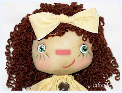 Куклы  своими  руками, реггеди, ручная, чердачные