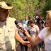 Conheça o Parque Ecológico Imigrantes