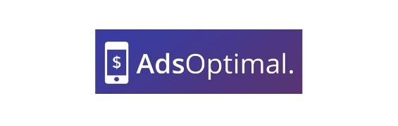 AdsOptimal - Best Google Adsense Alternative