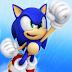 Sonic Jump Fever v1.6.0 Apk [MOD]