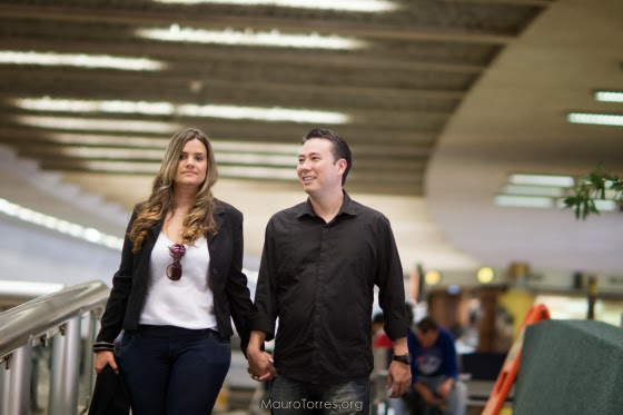 e-session - ensaio - ensaio de noivos - ensaio de casal - pre-wedding - engagement - ensaio no aeroporto - e-session no aeroporto - noivos