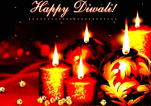 Happy diwali 2016 greeting cards images hd deepavali wallpapers diwali greetings diwali wallpapers deepavali images deepavali pics deepavali hd photos then you are in right place here you can get all the latest m4hsunfo