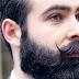 आखिर महिलाये क्यों आकर्षित होती है दाढ़ी वाले पुरुषो की तरफ