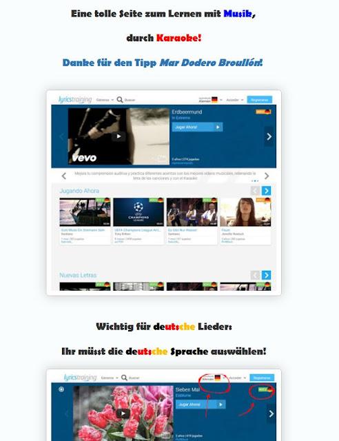 http://deutschmusikblog.de/