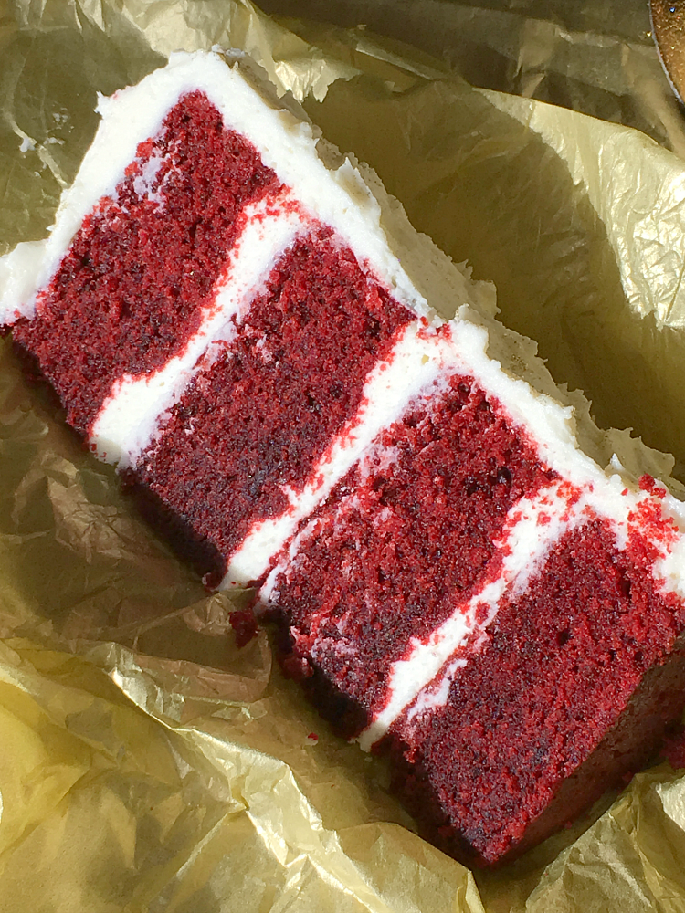 red-velvet-layer-cake