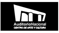 Auditorio Nacional en Mexico Cartelera