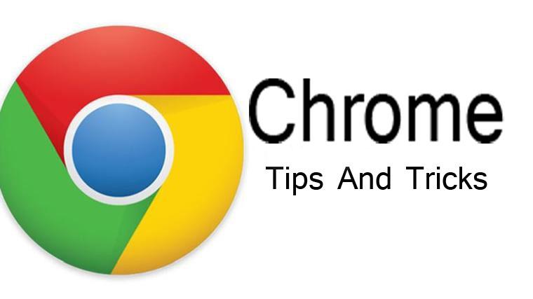 Google Tips And Tricks Pdf