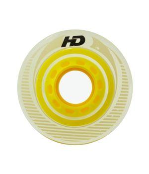 e21452952 Patinando e Cantando  Que tipo de roda usar para patinar no asfalto ...
