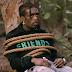 "Lil Uzi Vert divulga clipe do remix de ""The Way Life Goes"" com Nicki Minaj"