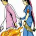 जब तक पूरे ना हो फेरे सात---Nadiya Ke Paar