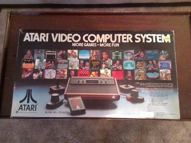 Downloadable Atari St Games