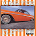 #HoyEnLaHistoriaHipHop: King Tee lanzó su tercer álbum Tha Triflin 'Album 26 de enero de 1993