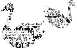 swan typography