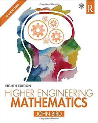تحميل كتاب علم الرياضيات والهندسة المدفوع مجاناً