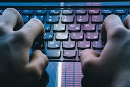 """Kemenkominfo Cari """"Hacker"""" yang Mampu Tegakkan Keamanan Siber"""