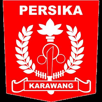Jadwal dan Hasil Skor Lengkap Pertandingan Klub Persika Karawang 2017 Divisi Utama Liga Indonesia Super League Soccer Championship B