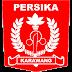 Jadwal & Hasil Persika Karawang 2017