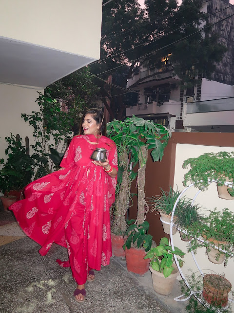 how to celebrate karwachauth, indian festival, festive makeup, festive outfit, pooja mittal, karwachauth rituals, diwali 2018,  beauty , fashion,beauty and fashion,beauty blog, fashion blog , indian beauty blog,indian fashion blog, beauty and fashion blog, indian beauty and fashion blog, indian bloggers, indian beauty bloggers, indian fashion bloggers,indian bloggers online, top 10 indian bloggers, top indian bloggers,top 10 fashion bloggers, indian bloggers on blogspot,home remedies, how to